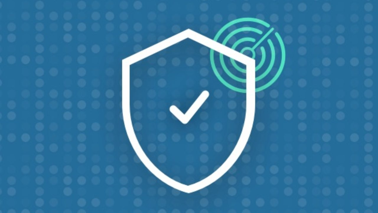 Security Best Practices: Lessons Learned at a High-Growth