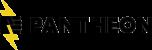 e-Pantheon