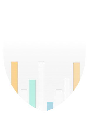 logz.io shield