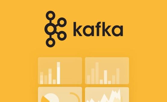 Monitoring Kafka