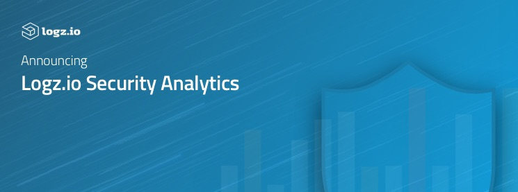 Announcing Logz.io Security Analytics