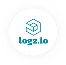 logzio_logo