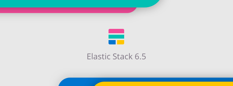 What's New in Elastic Stack 6 5 | Logz io
