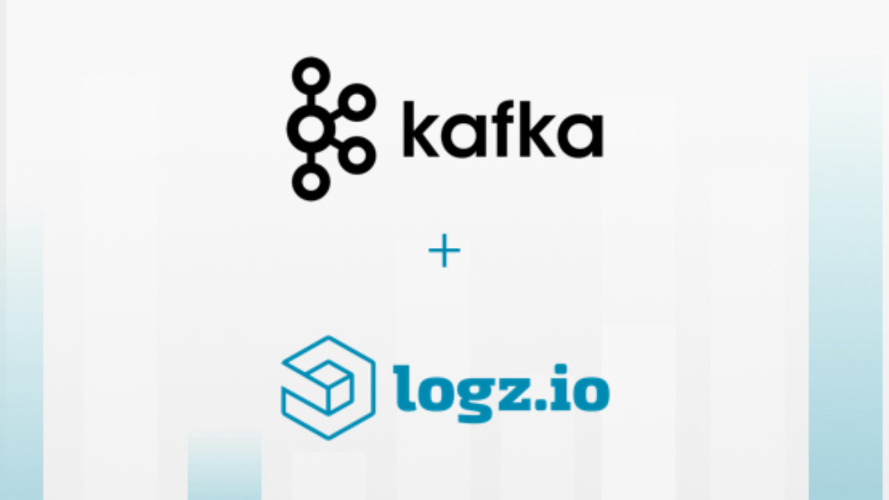 Kafka Logging with the ELK Stack | Logz io