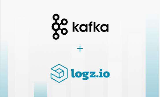 kafka logging
