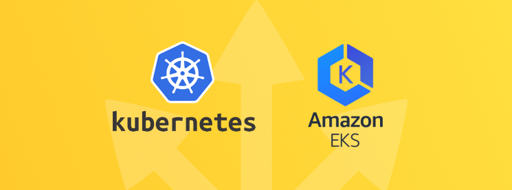 Deploying a Kubernetes Cluster with Amazon EKS | Logz io