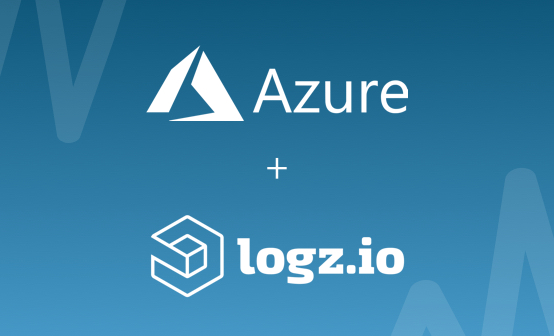 azure activity logs
