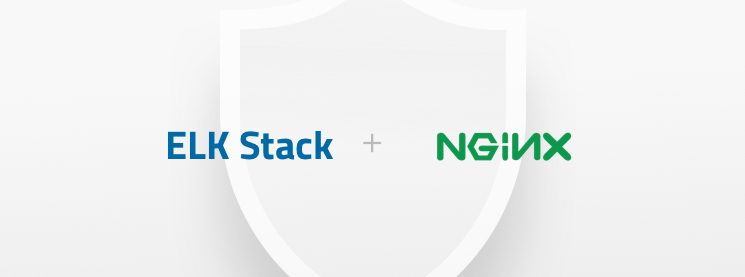 Securing the ELK Stack with Nginx | Logz io