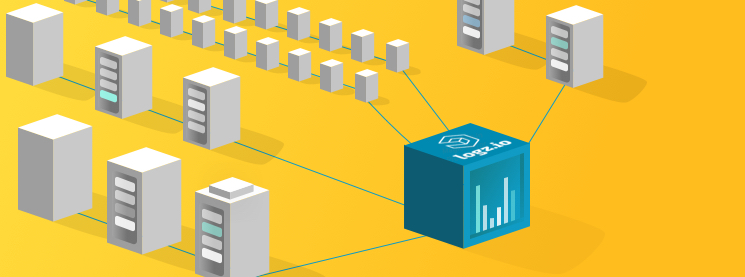 Server Monitoring with Logz io and the ELK Stack | Logz io