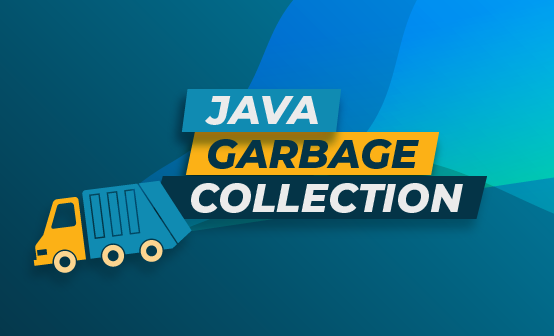 Java Garbage
