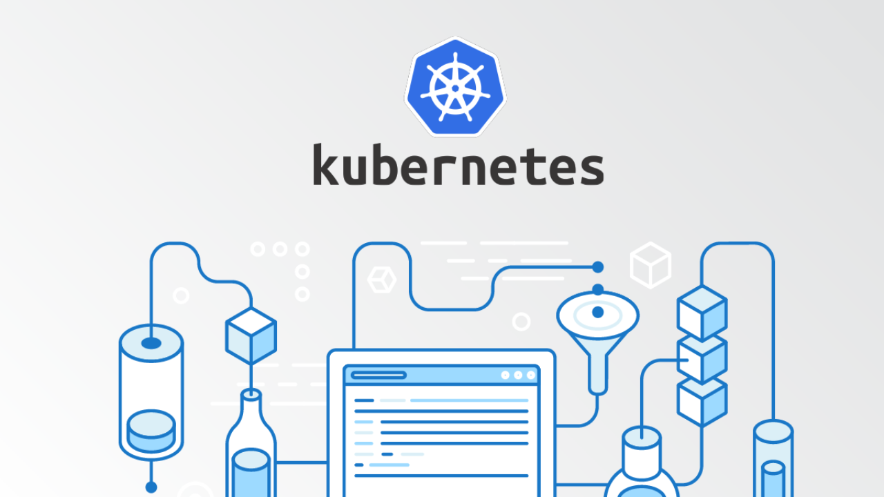Logging Kubernetes on GKE with the ELK Stack and Logz io