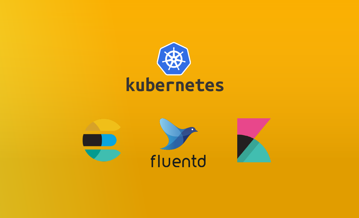 Installing the EFK Stack with Kubernetes with GKE | Logz io