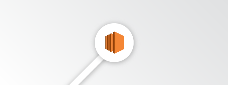 Monitoring AWS EC2 with Metricbeat, the ELK Stack and Logz