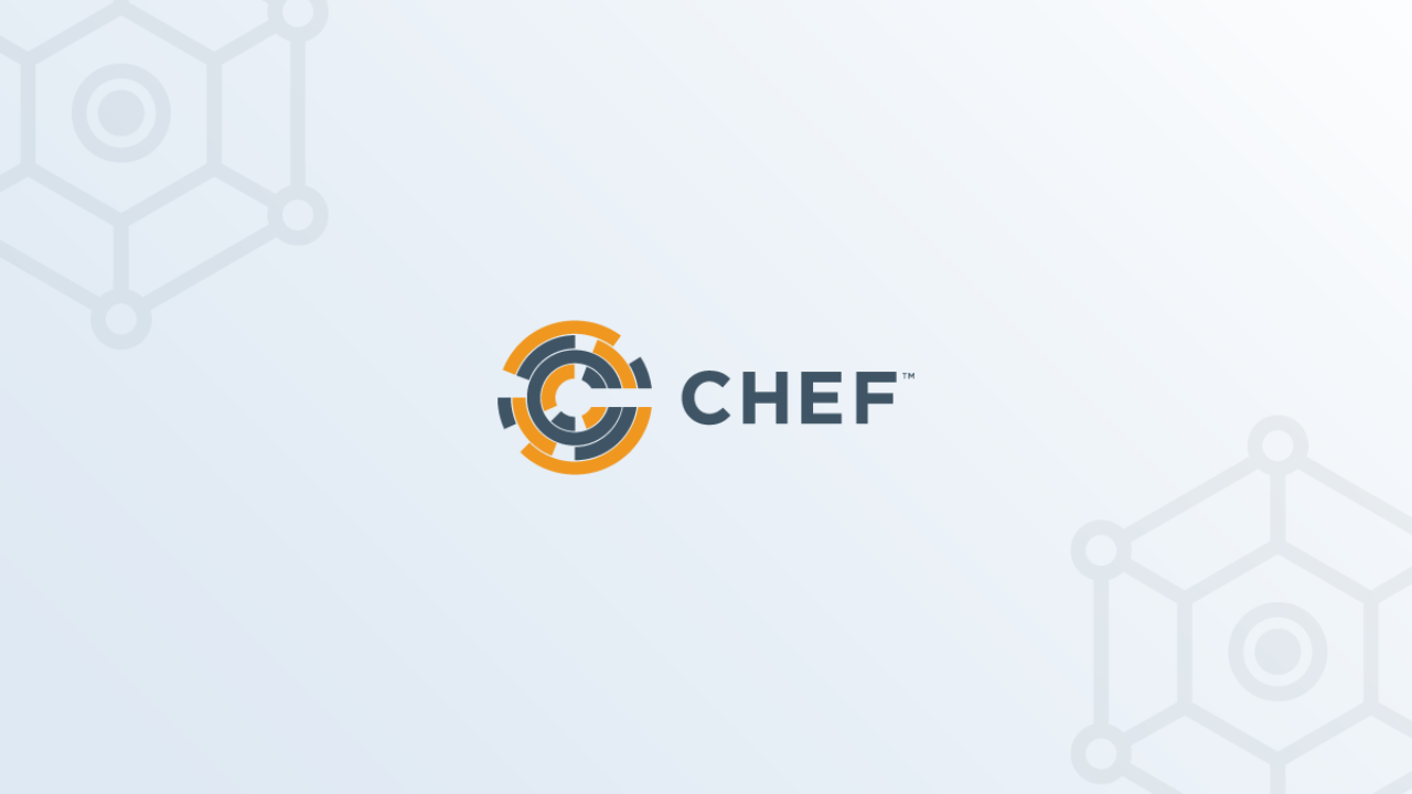 Chef Server Logging with the ELK Stack - Part 1 | Logz io