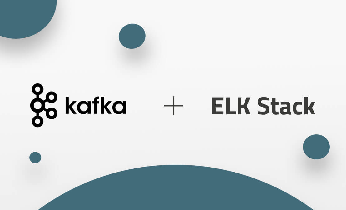 Redis Performance Monitoring with the ELK Stack | LOgz io
