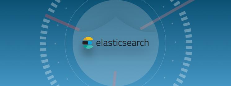 Elasticsearch Vulnerabilities