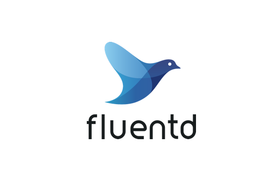 Fluentd is a popular log shipping tool