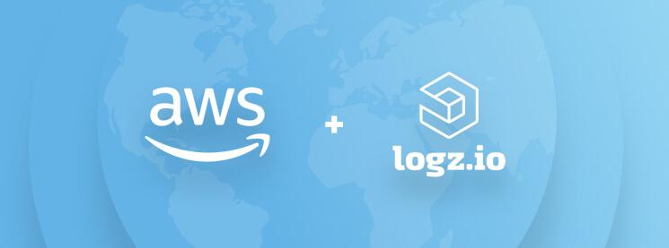 Logz.io and monitoring AWS logs