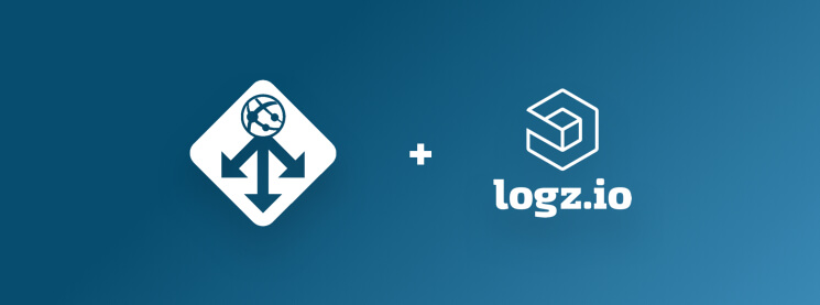Whats The Purpose Of Balancing Or Monitoring Your Checking Account >> Monitoring Azure Application Gateway With Logz Io Logz Io