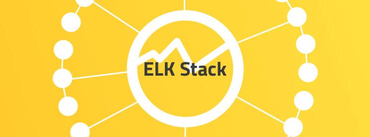 API Analysis with the ELK Stack | Logz io