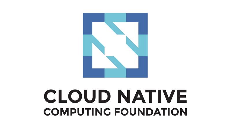 cloud native