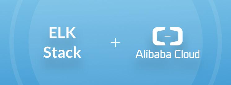ELK Stack on Alibaba