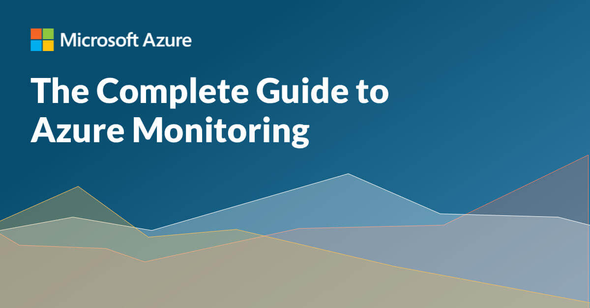 Azure Monitoring