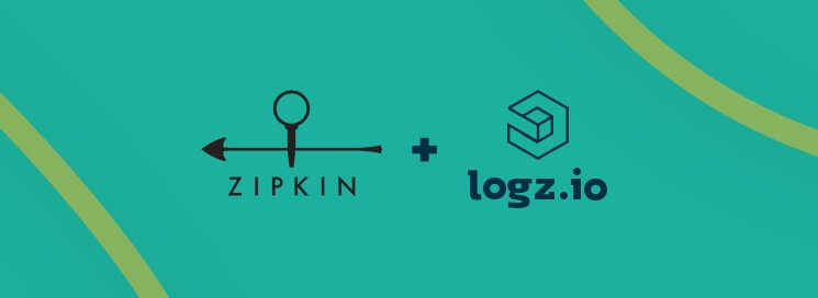 Introducing Distributed Tracing with Zipkin and Logz io