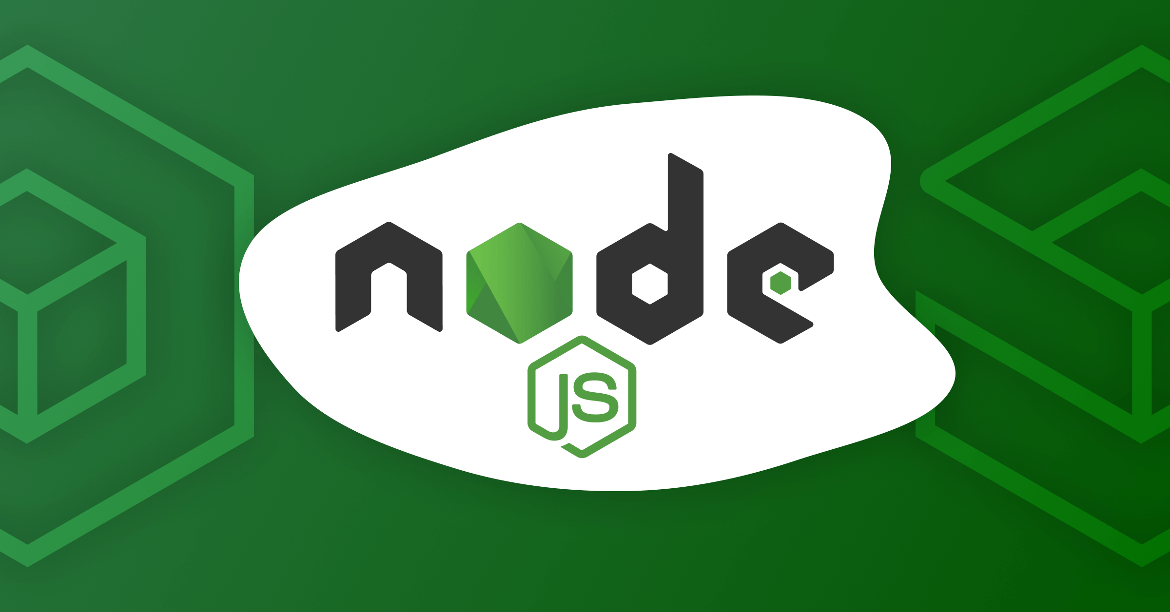 Node.JS and Observability